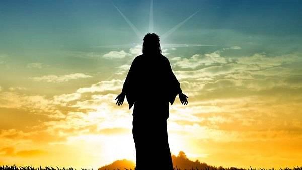Él Resucitó — La doctrina de la Resurrección