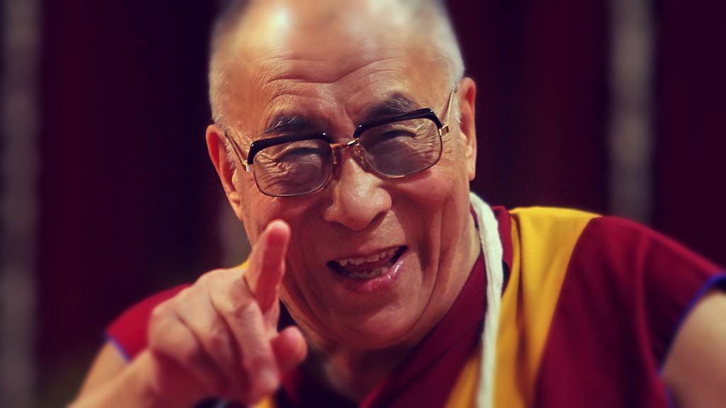El Arte de la Felicidad — Dalai Lama