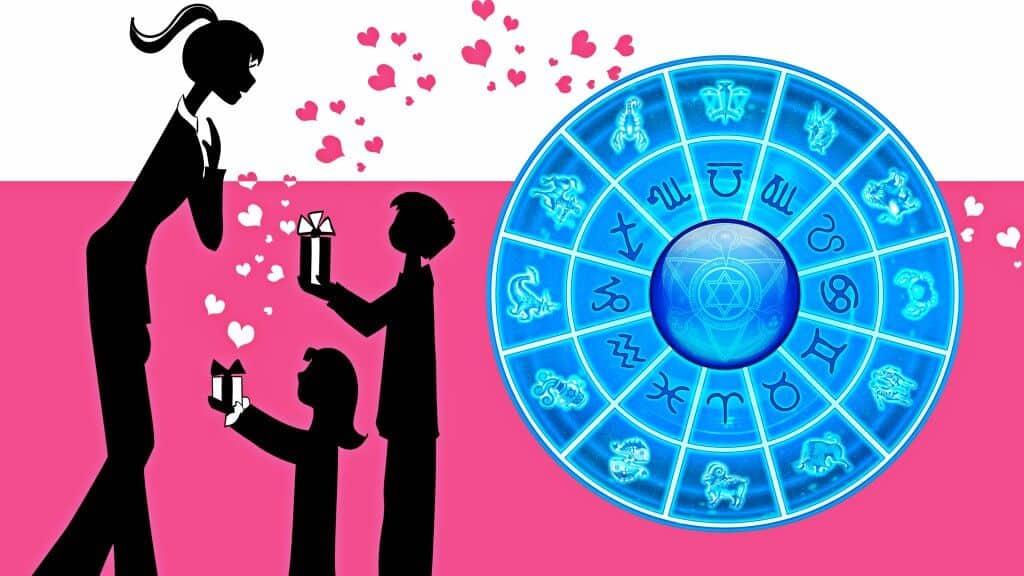 signo zodiacal dia de las madres