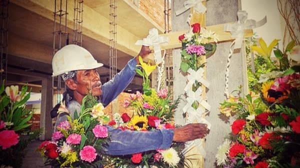 Santa Cruz México