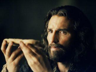 Idioma que hablaba el Maestro Jesús