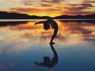 No puedes comenzar una práctica de yoga sin saber estos puntos