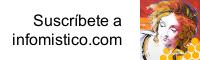 Noticias por e-mail