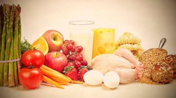 Pensamientos y sentimientos negativos afectan nuestros alimentos