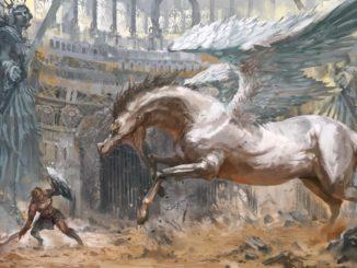 Hijo de Dios y el Hijo de Zeus