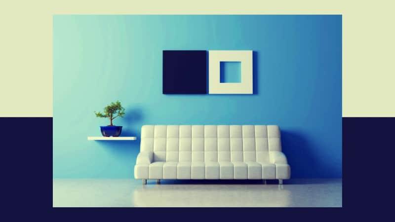 Feng-Shi para decorar tu espacio
