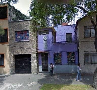 Casa La Moira