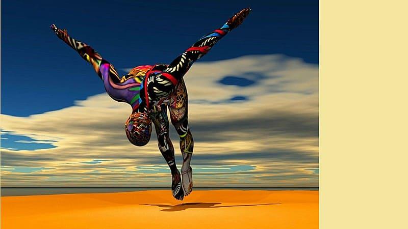 Transmutar para redefinir nuestro rumbo