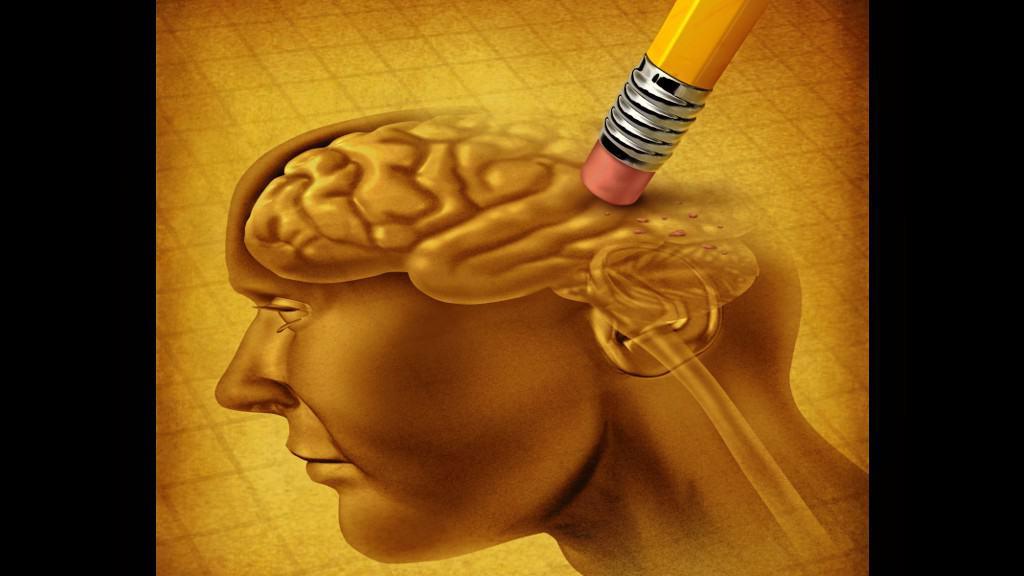 El Alzheimer — Factores emocionales y mentales