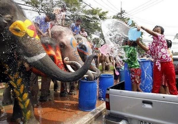 Songkram