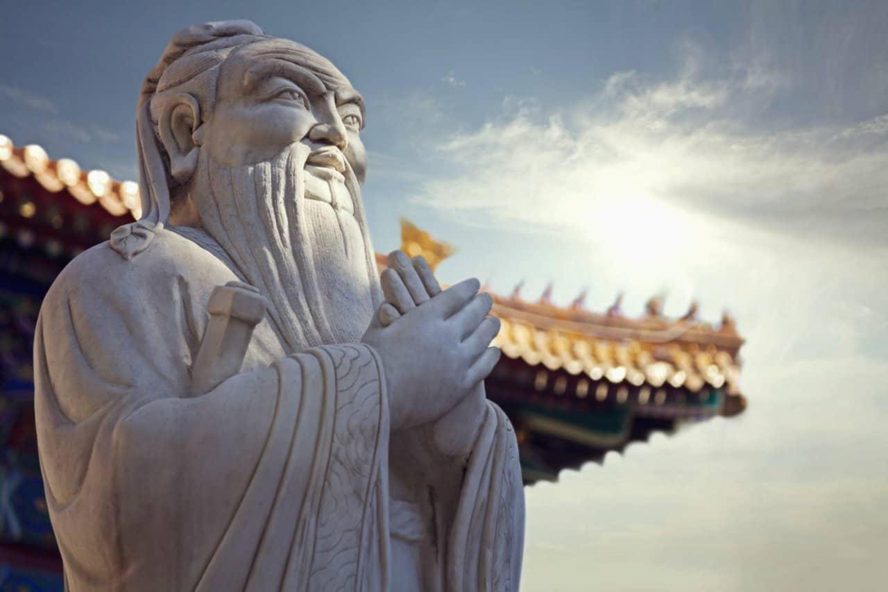Principios del taoismo para ser mejores personas