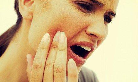 Problemas dentales están vinculados con las decisiones
