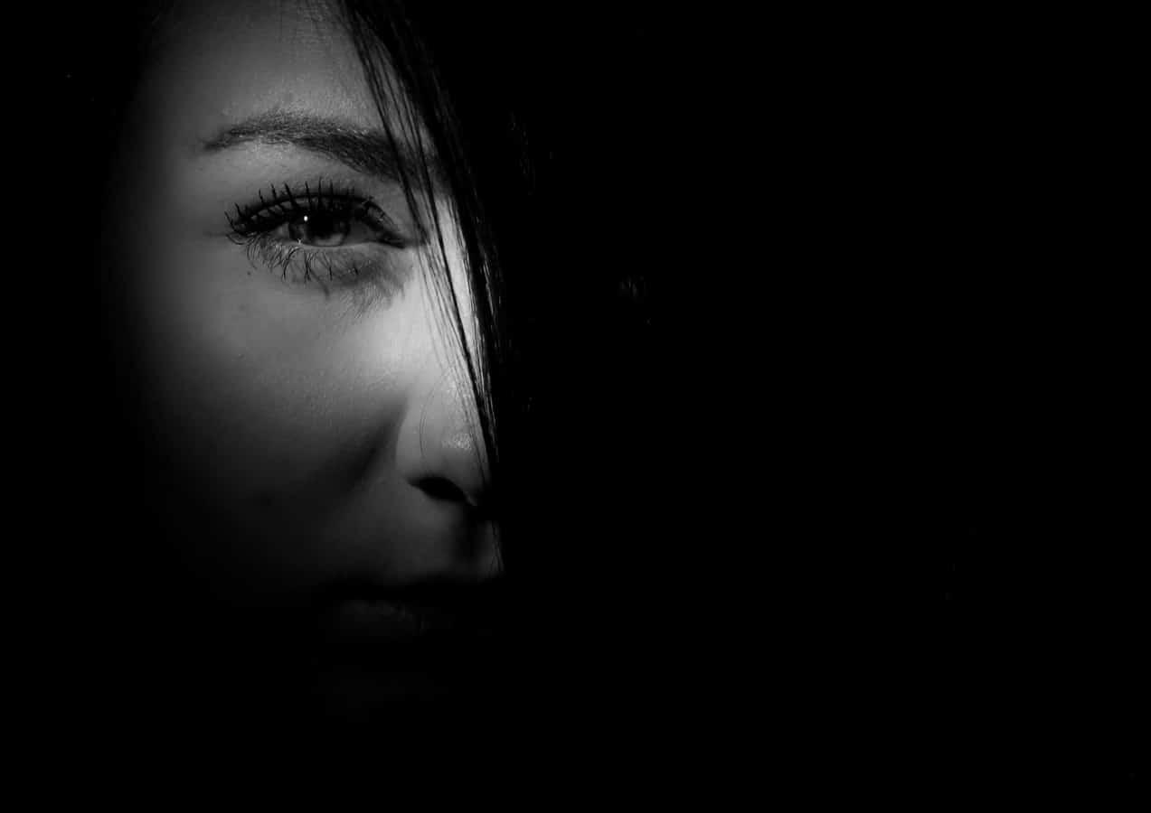 Relación entre la enfermedad y los secretos familiares