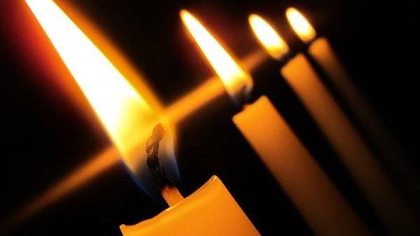Significado e interpretación de las velas (llama y cera)