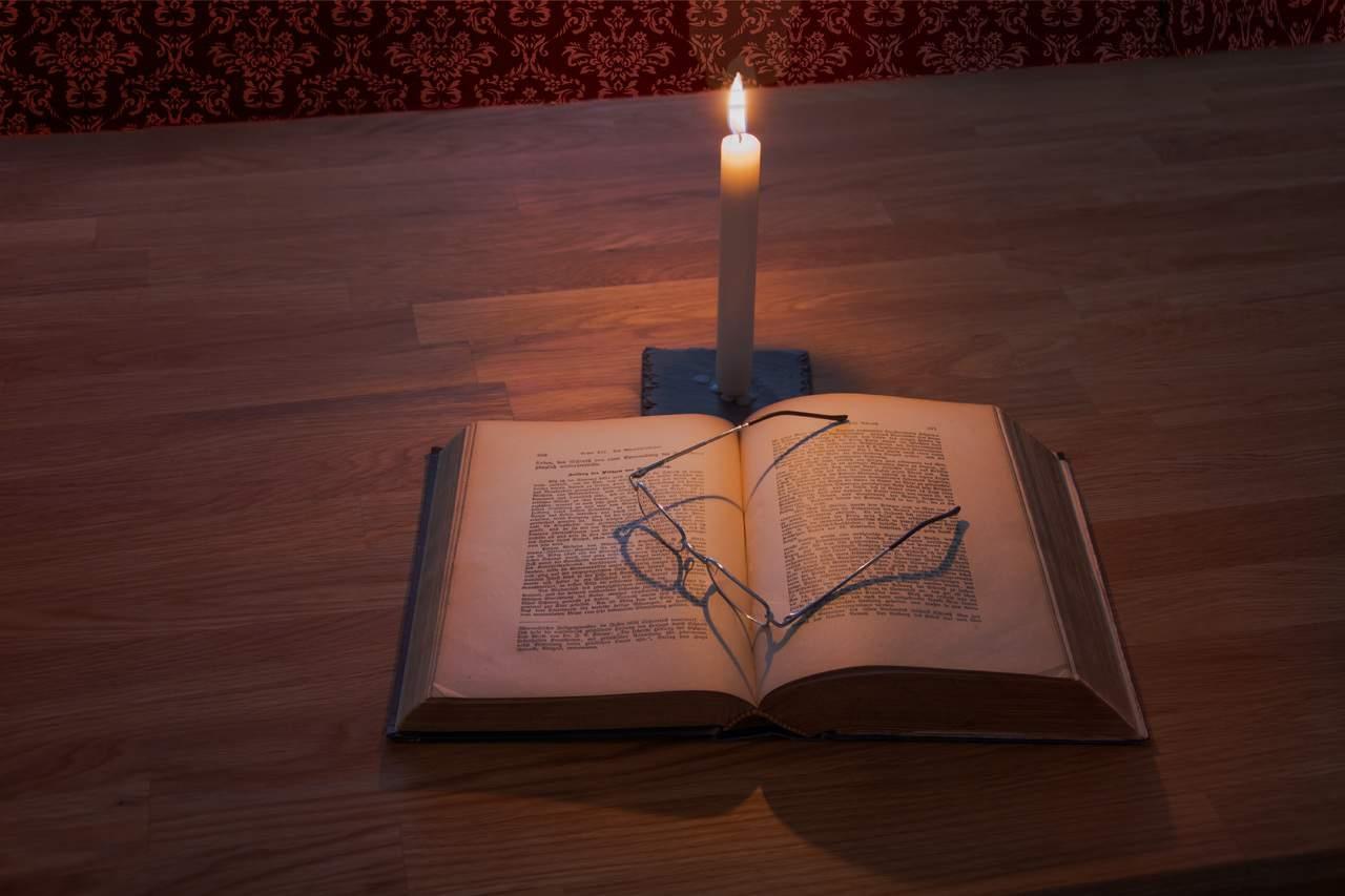 ¿Cómo se escribió la Biblia? Antecedentes históricos