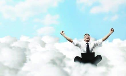Signos del zodíaco compatibles en el trabajo y negocios
