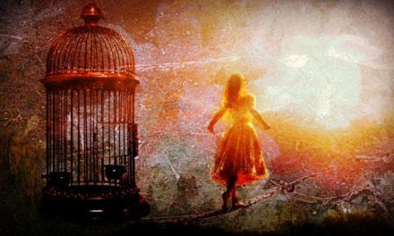 Karma, suerte e infancia — Astrología Védica