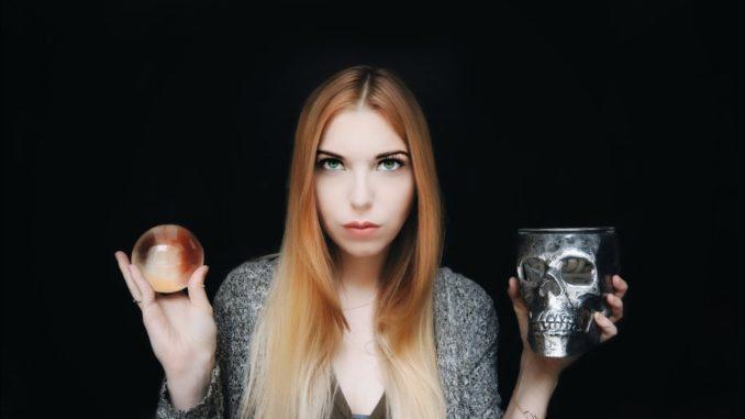 Academias de Brujas