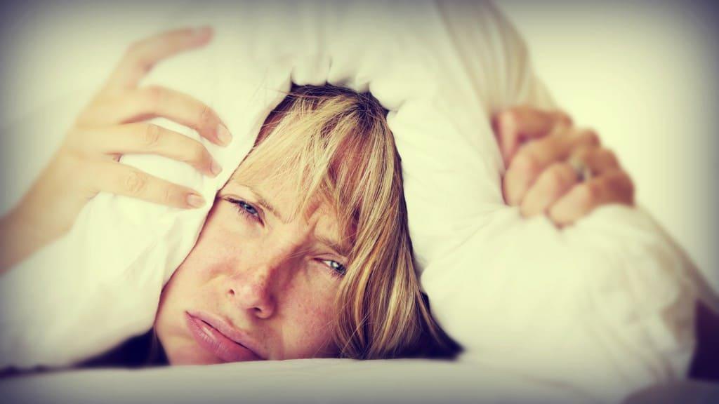 Tips para lidiar con el estrés y la ansiedad