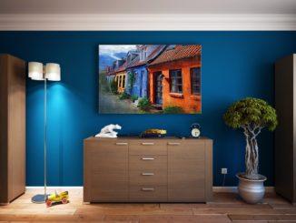 Lo que tu casa dice de ti según tu decoración