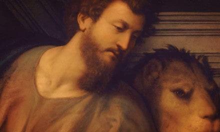 San Marcos de León — Biografía — Rituales