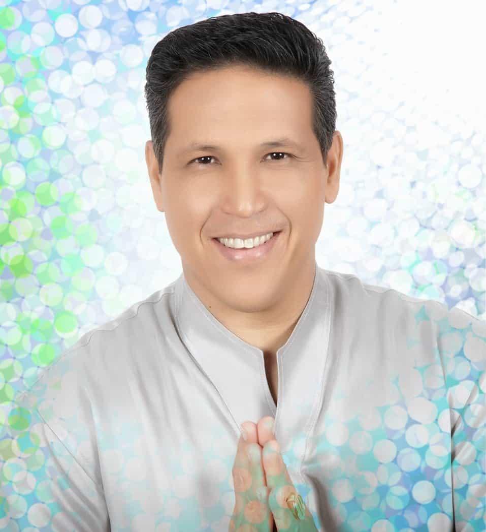 Predicciones Hermes Ramírez 2016