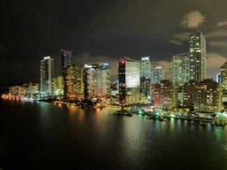 Predicciones Miami 2015