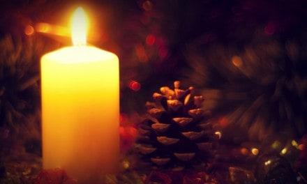 La Navidad, tal como la conocemos hoy, es una creación del siglo XIX