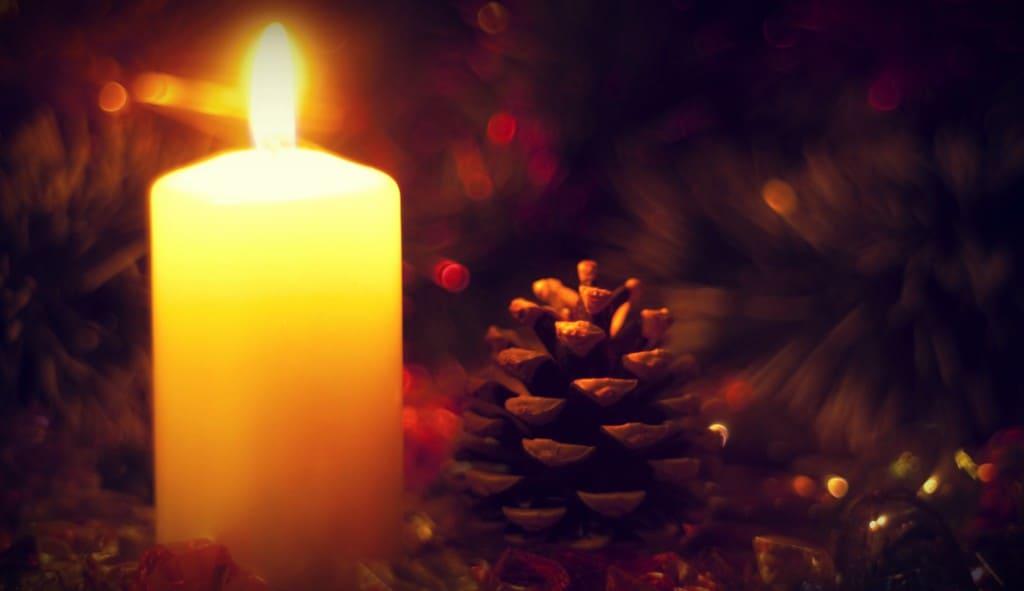 Historia y Origen de la Navidad
