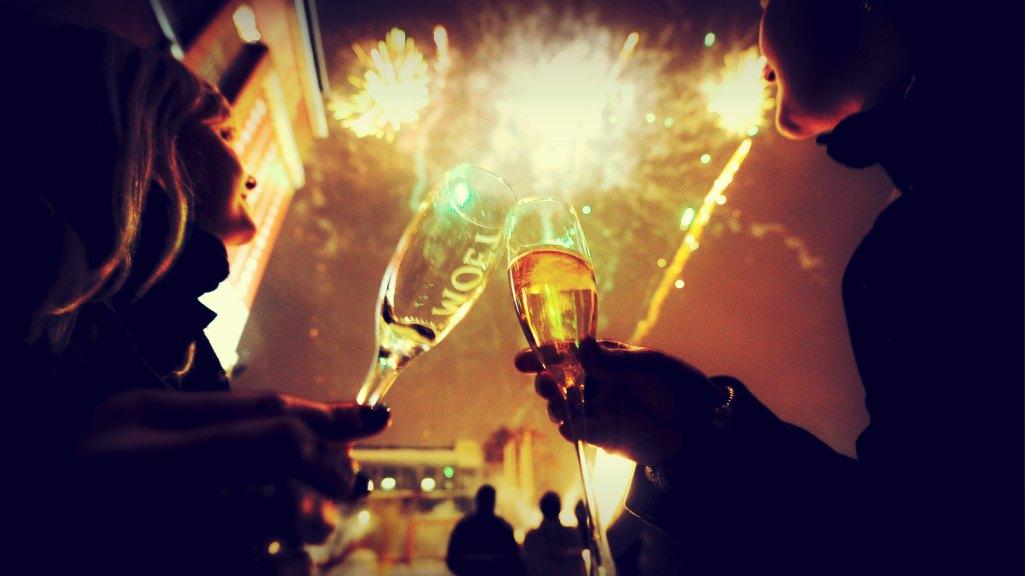 ¿Por qué los rituales de fin de año son importantes?