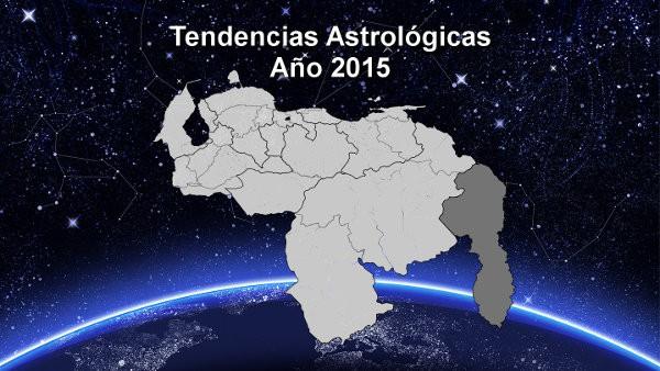 predicciones venezuela 2015