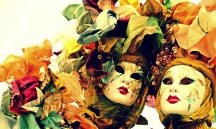 ¿Por qué celebramos el carnaval?
