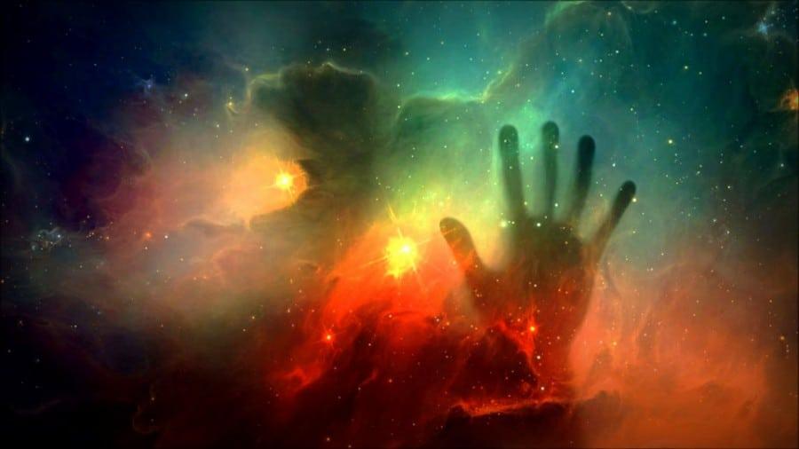 Aprende a desarrollar tu espiritualidad interior