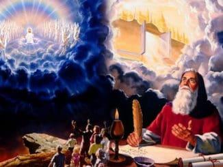 Los profetas no eran futurólogos