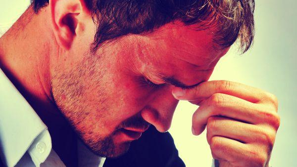 Fatiga emocional y cómo superarla