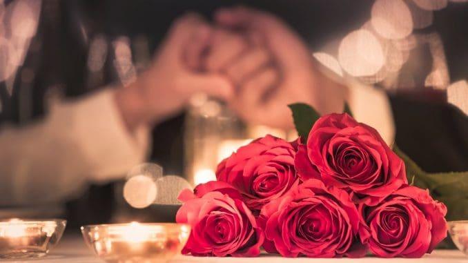 Ritual para el Día de los Enamorados