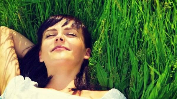 Los secretos de la felicidad según Carl Jung