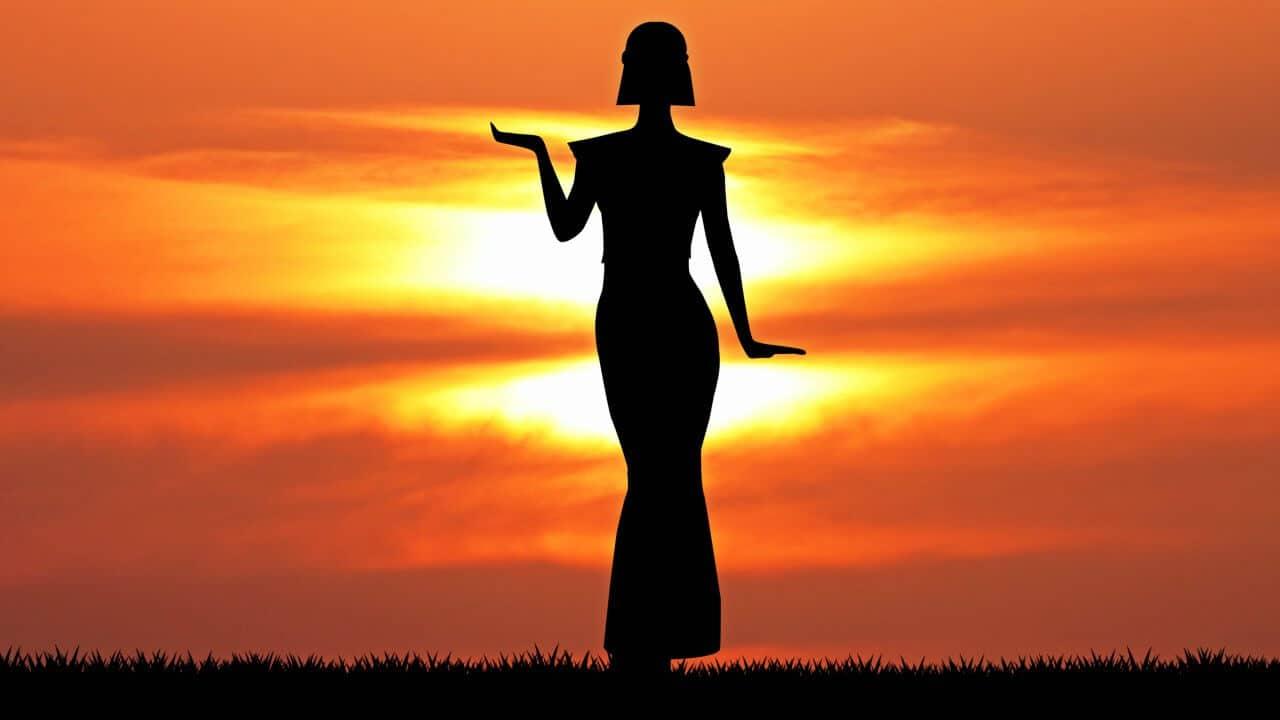 Solsticio de Verano (21 de junio) – Fiesta Wiccana de Litha