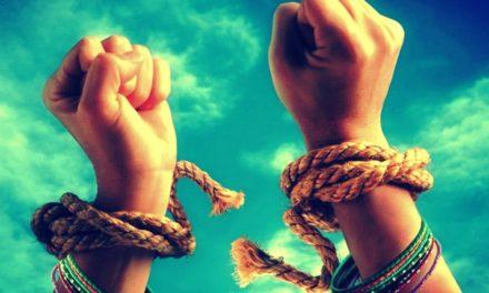 Ancestros — La lealtad invisible es poderosa