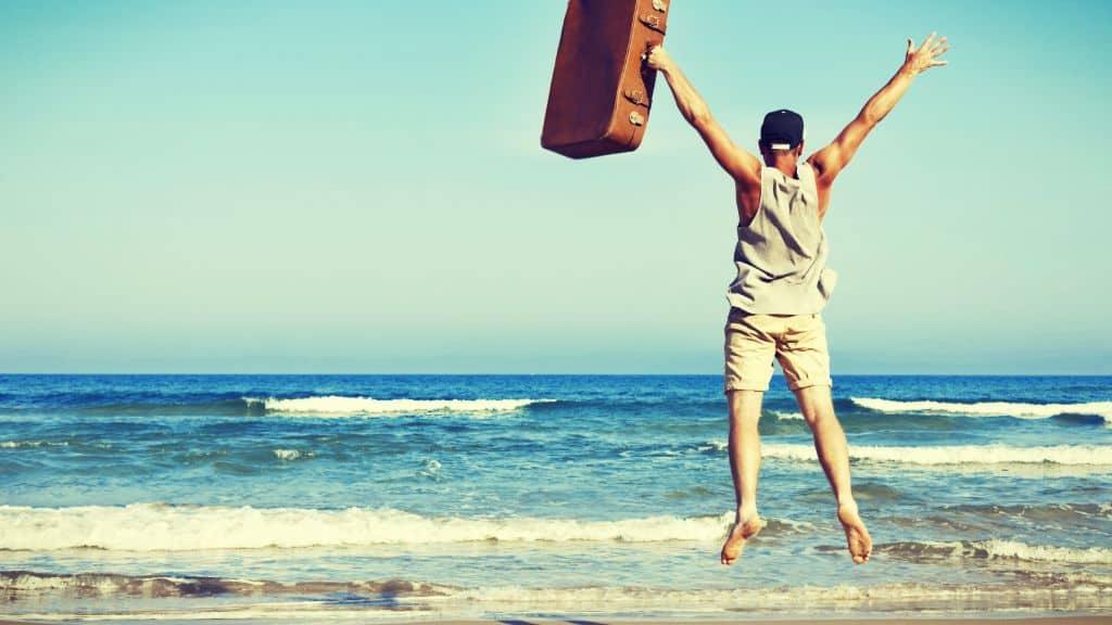 Alternativas para disfrutar mejor tus vacaciones