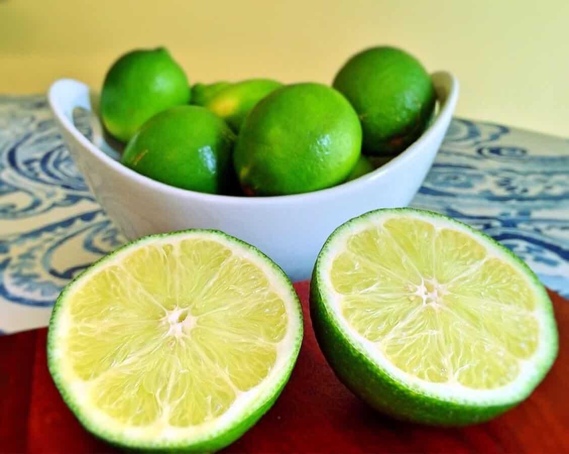 Limón para neutralizar y eliminar las malas energías