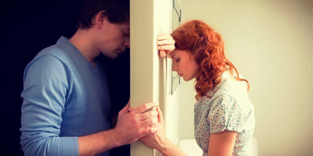 Enfermedades asociadas con las emociones