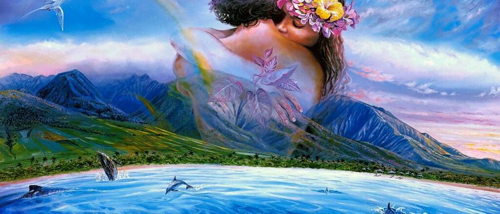 Relaciones álmicas reencuentro de almas