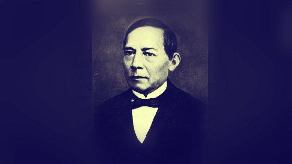 El indígena que llegó a ser presidente
