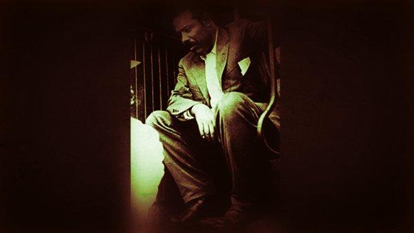Pancho Villa ¿bandido o luchador social?