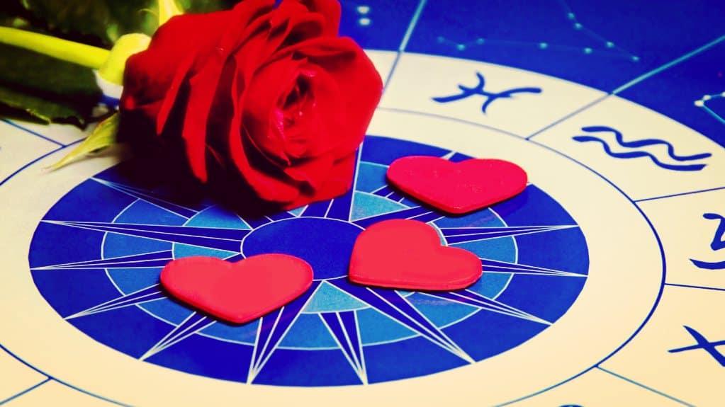 La astrología puede darte buenos consejos para amarte más