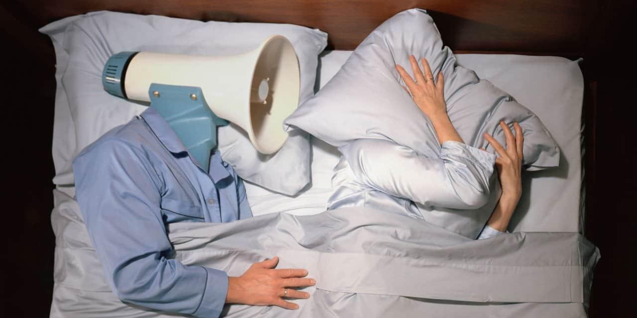 Soluciones prácticas y caseras para dejar de roncar
