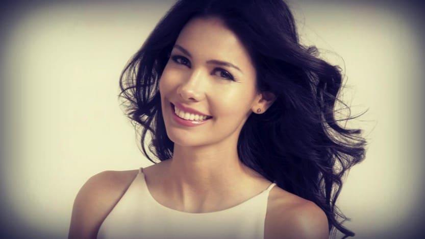 Ana María Landaeta - Meta