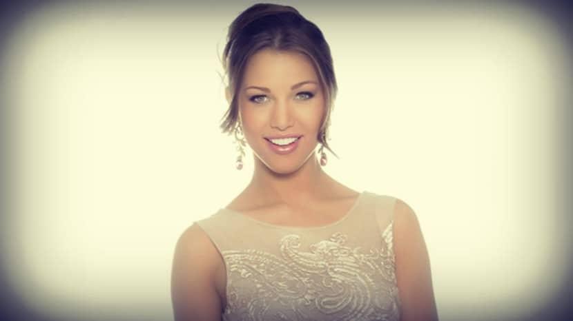 Daniela Herrera Avendaño - Cesar