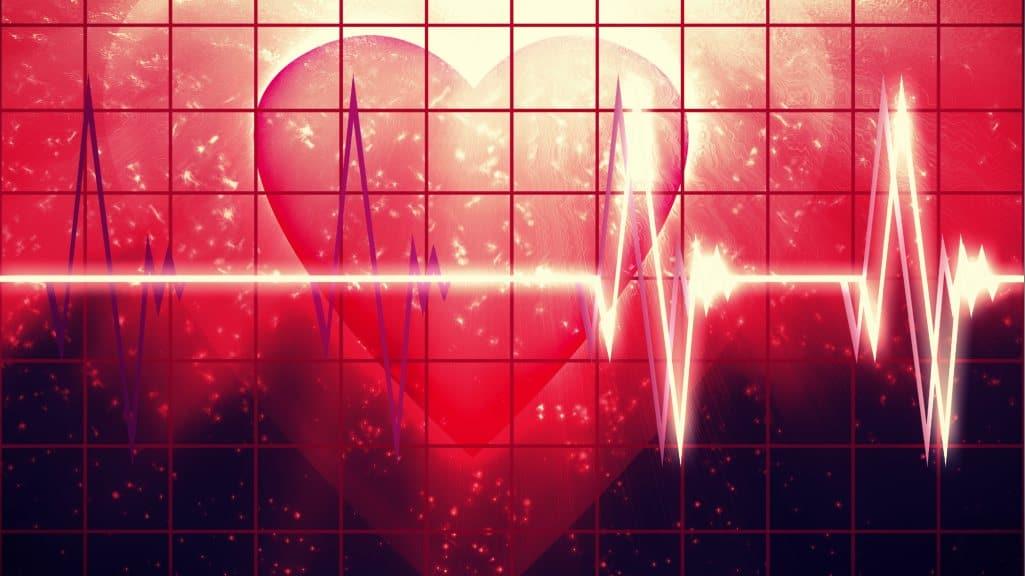 Tips para que el estrés no afecte la salud de tu corazón